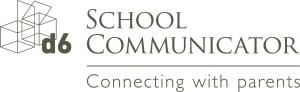 d6-School-Comm-logo